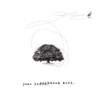 jose-album-cover