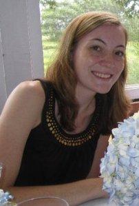My best friend and beautiful wife Christine Ann Nov 21,1984 - May 16 2014